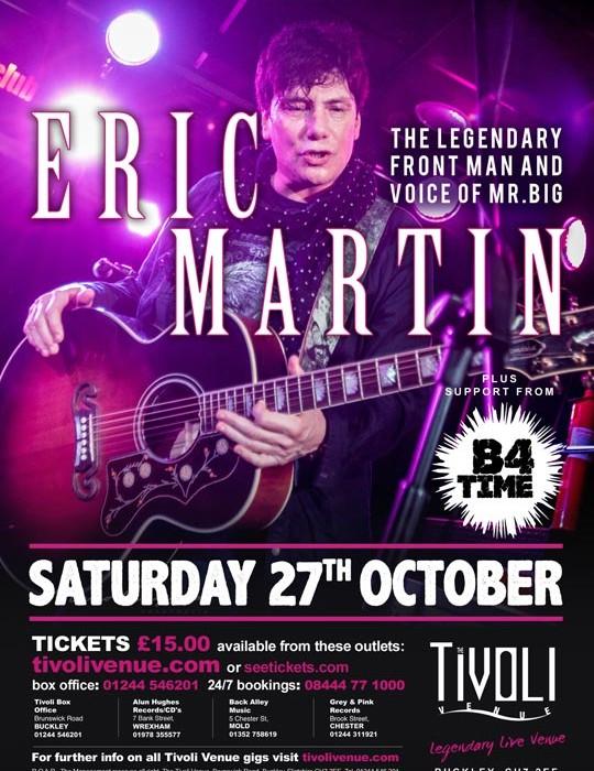 Eric-Martin-web4