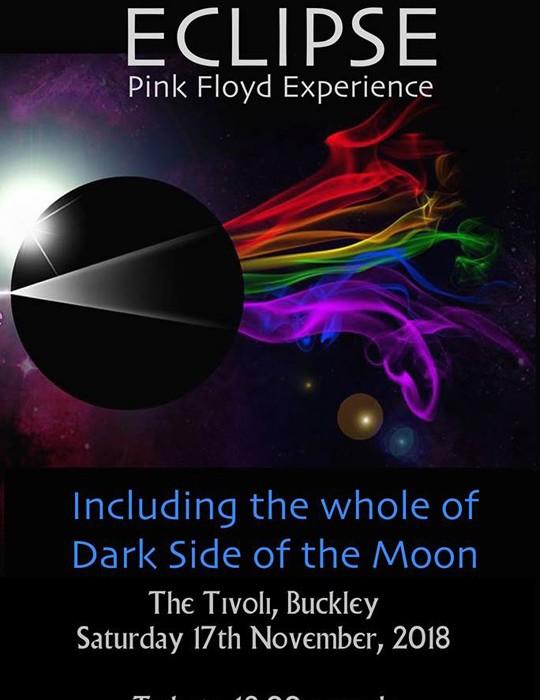 pink-ffloyd_eclipse_web