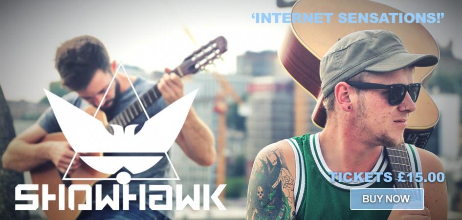 showhawk_banner