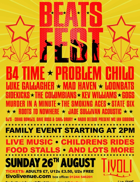 BEATS-FEST-Poster_v5-web5
