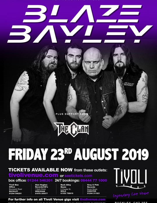 Blaze-Bayley-2019_web