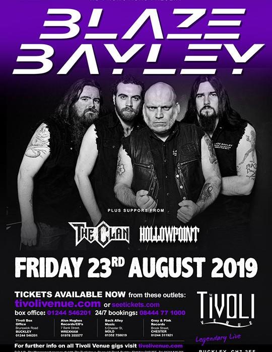 Blaze-Bayley-2019_web2