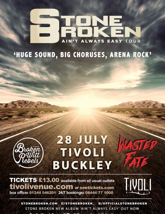 Stone-Broken-2018-web2