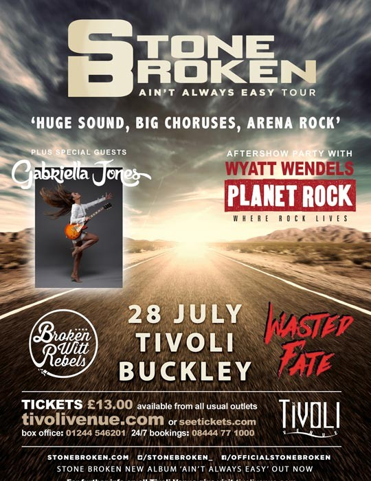 Stone-Broken-poster-2018-web_v3