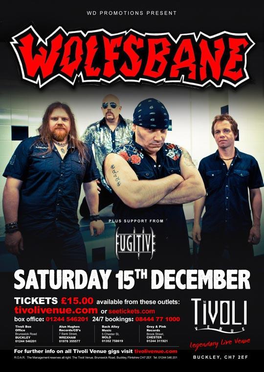 Wolfsbane-2018-web4