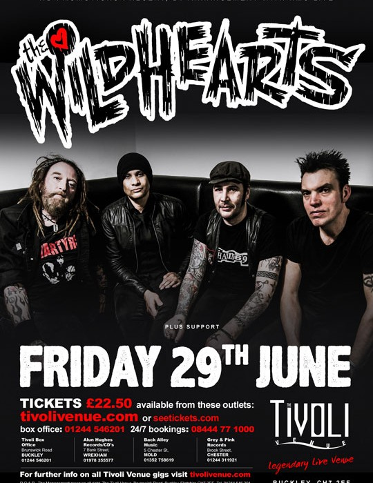 Wildhearts-2018-web2