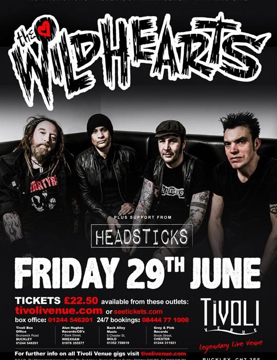 Wildhearts-2018-web3
