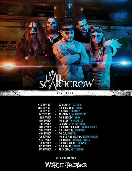 Evil_scarecow_2020-tour-web