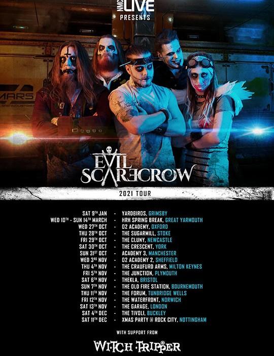 Evil_scarecrow_tour21