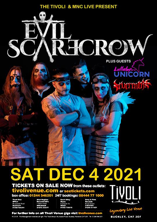 Evil_scarecrow_tour21-web