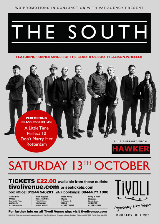 TheSouth-2018_web