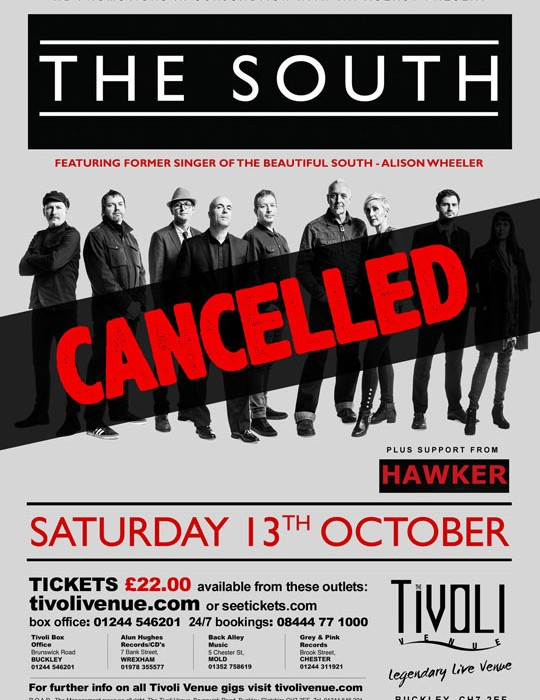 TheSouth-poster_2018CANCELLEDweb