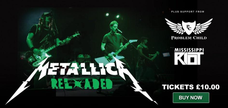 metallica-reloaded_banner