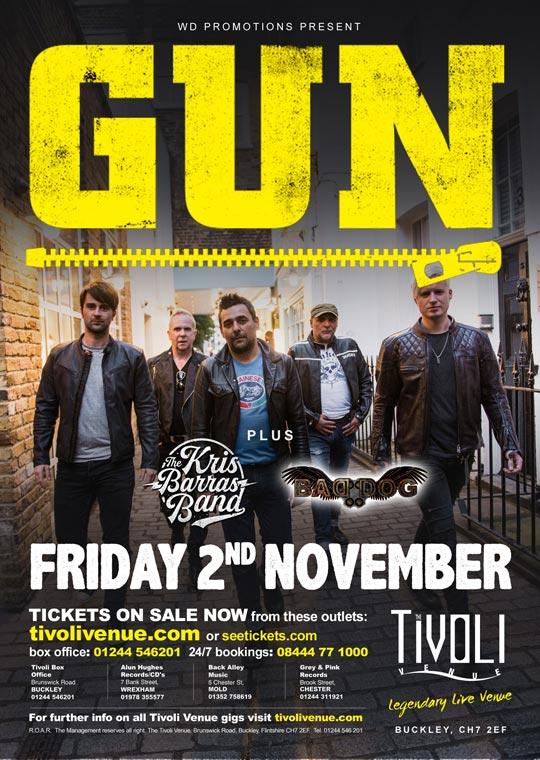 GUN-poster_web