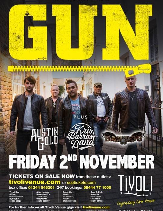 GUN-poster_web2