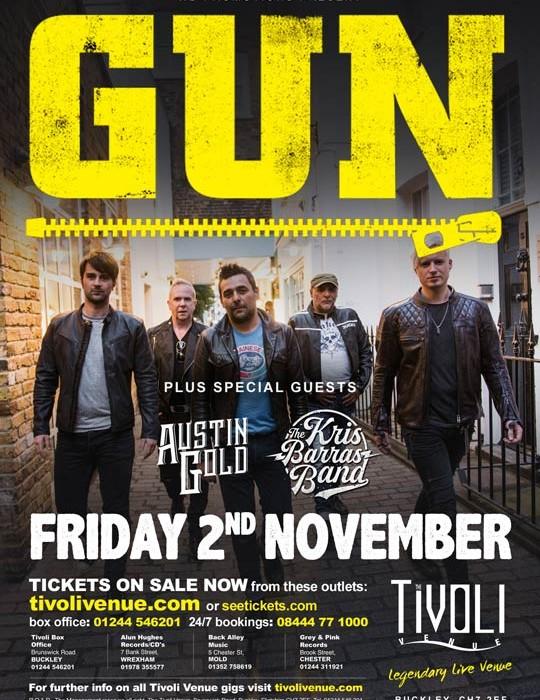 GUN-poster_web3