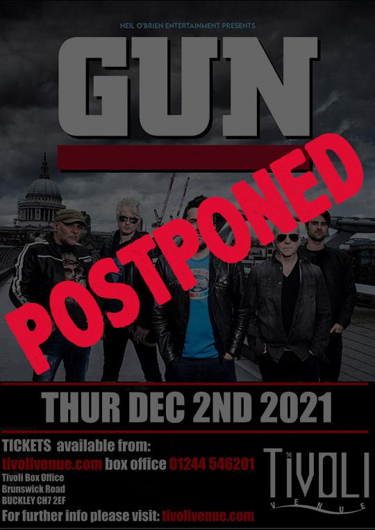 Gun_2021_postponed