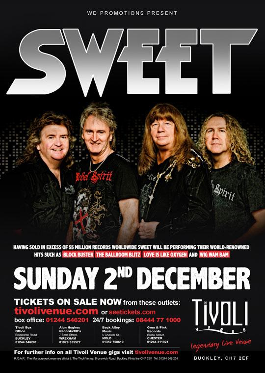 Sweet-2018-web