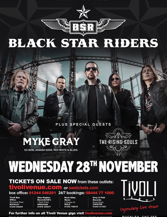 Black-Star-Riders-2018-web2