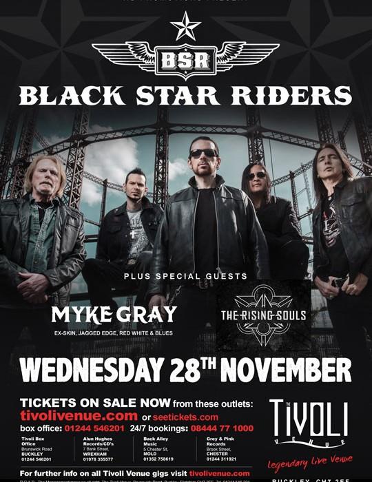 Black-Star-Riders-2018-web2