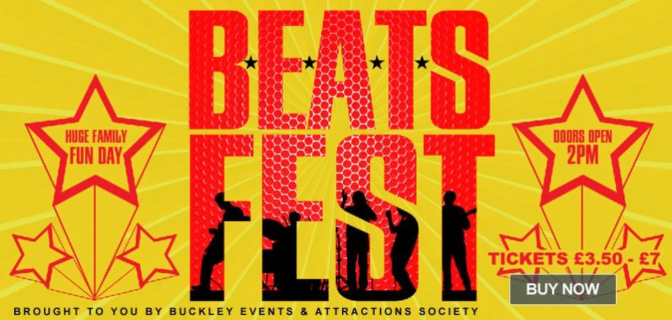 beatsfest_banner