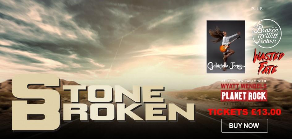 stonebroken18_banner