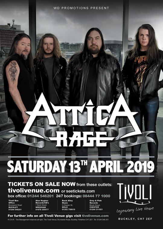 Attica-Rage-web