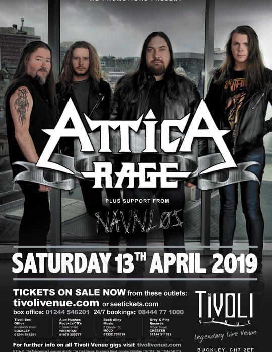 Attica-Rage-web2