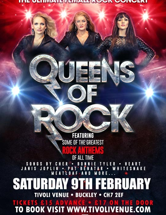 Queens-of-rock-web