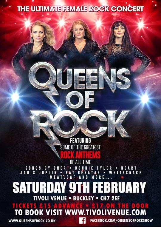 Queens-of-rock-web