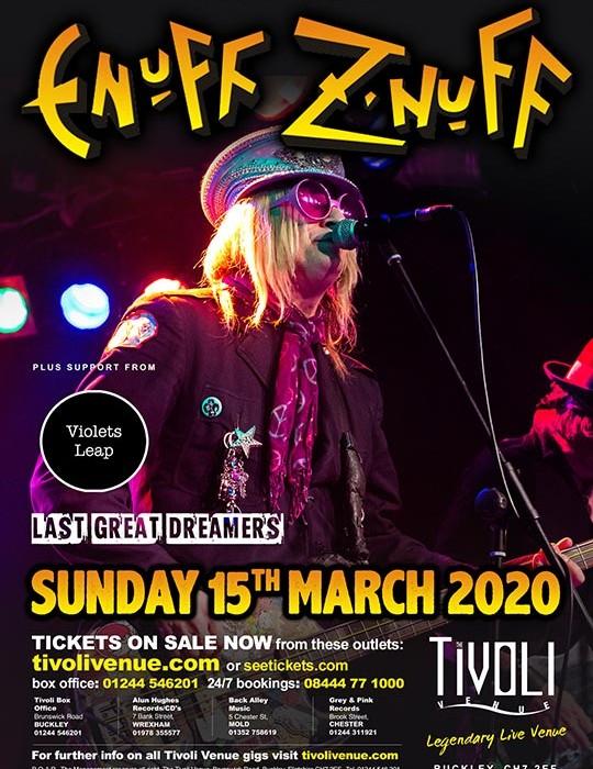 Enuff-Z-Nuff-2020-web3