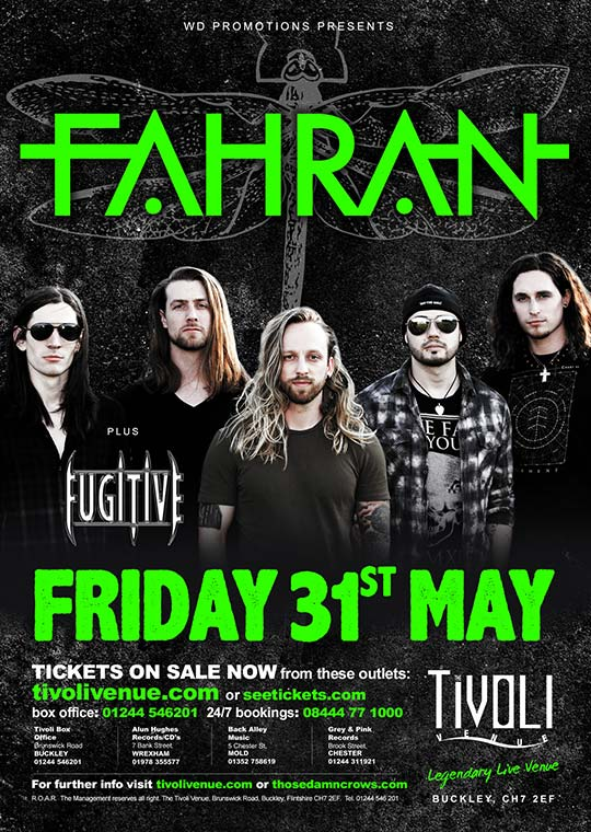 Fahran-poster-web2