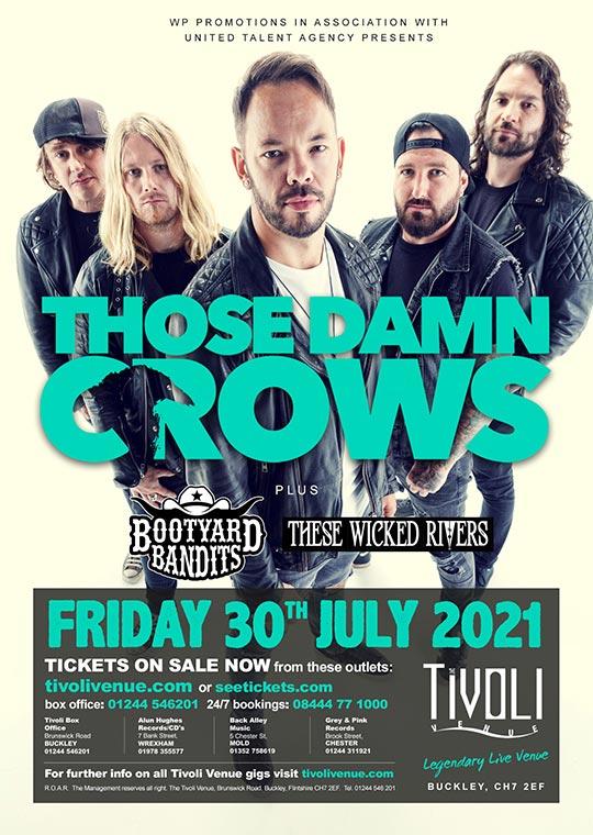 Those-Damn-Crows-2021-web8