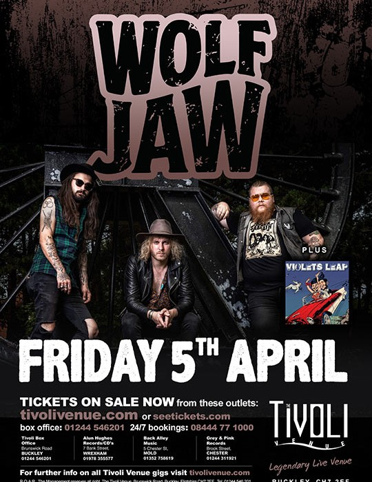 Wolf-Jaw-poster-web2