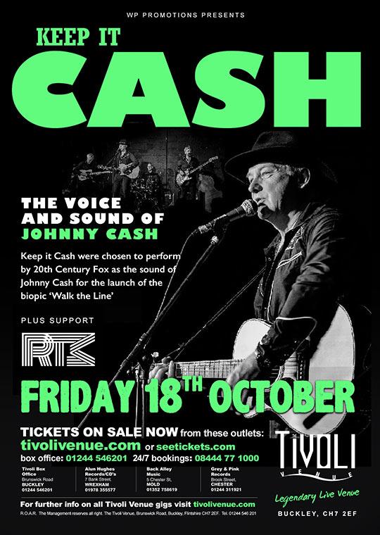 Keep-it-Cash-poster-web2