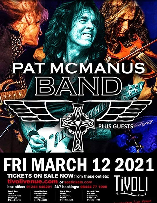 PatMcManus_March2021