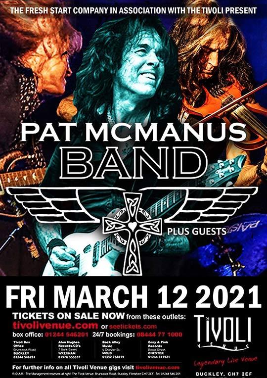 PatMcManus_March2021