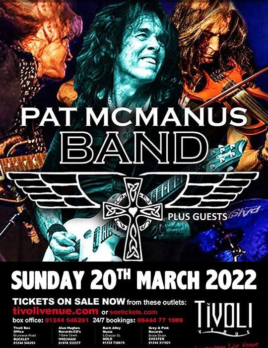 PatMcManus_March2022