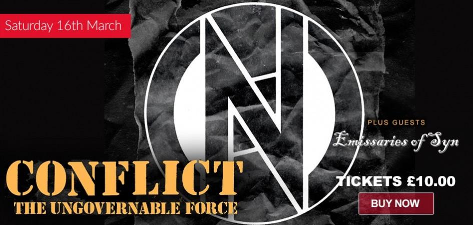 conflict_banner