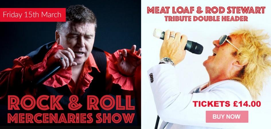 meatloaf-rod_banner