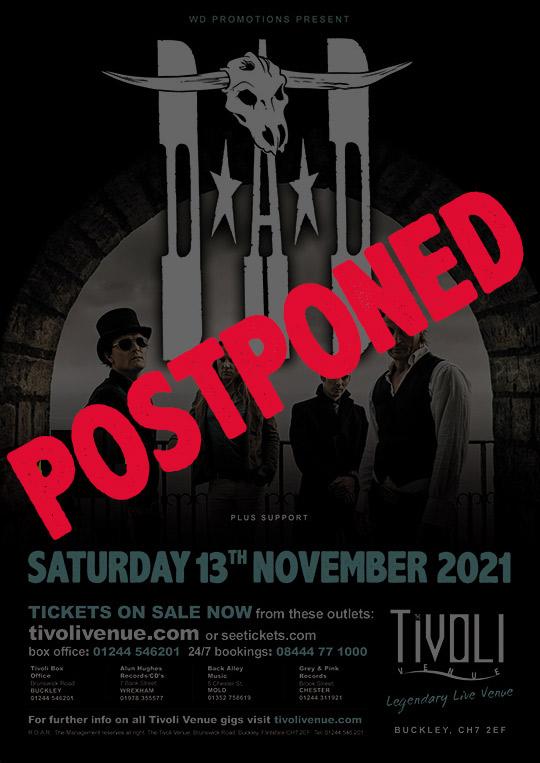 D-A-D-A3-2021_postponed