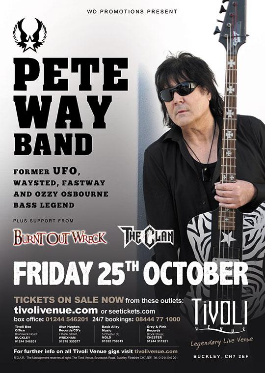 Pete-Way-2019-web3