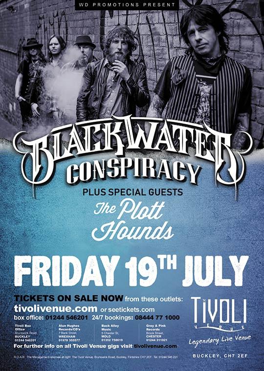 Blackwater-Conspiracy-web2