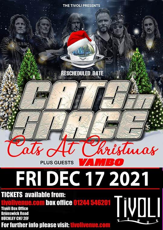 CATS-2021-TIV-web2