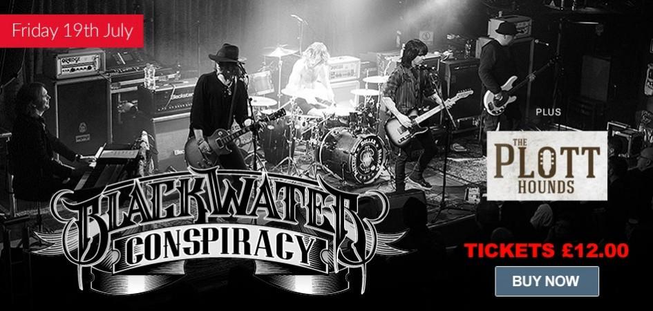 blackwater_banner19