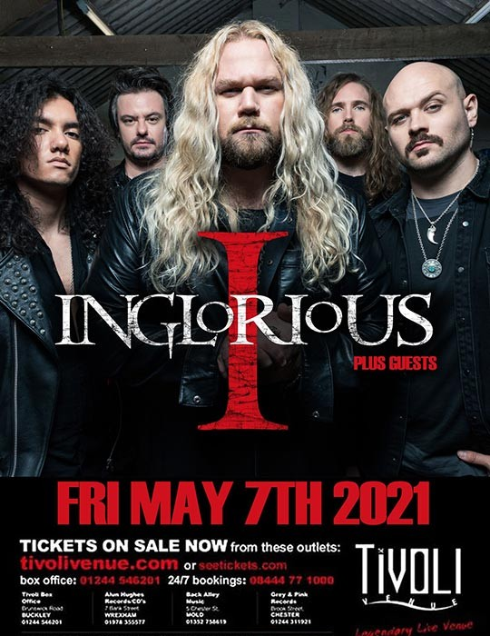 inglorious_2021