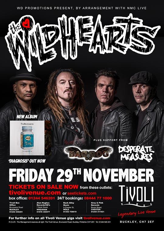 wildhearts-web7