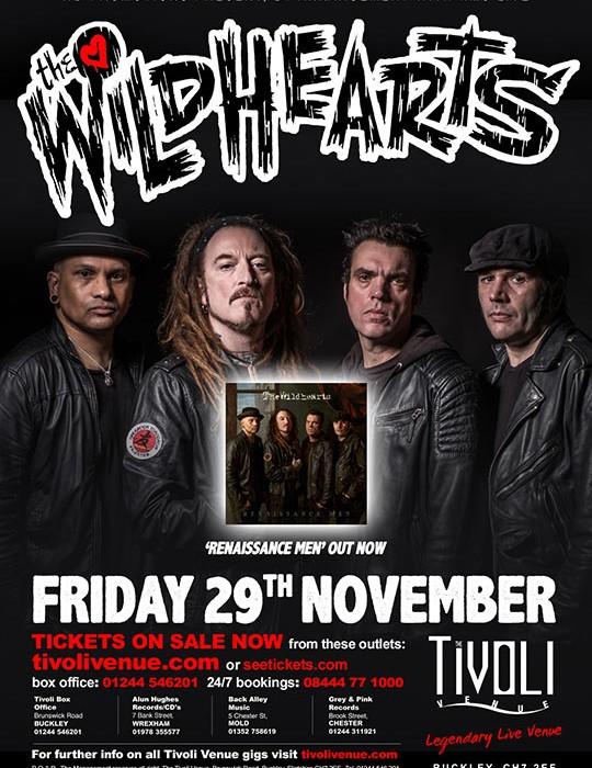 wildhearts-web_2019_v5