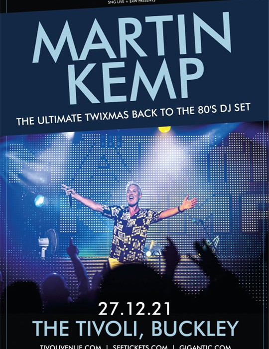 MartinKemp_Dec2021_web