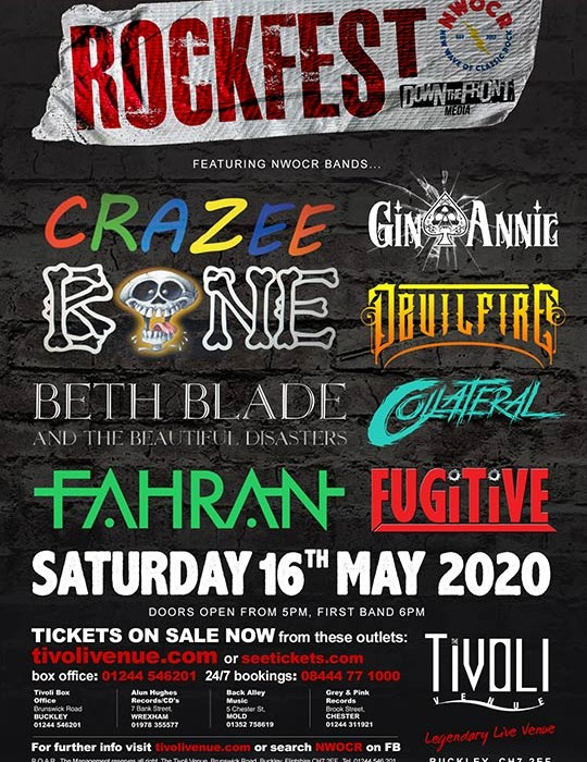 ROCK-FEST-poster_web2